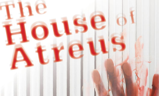 the house of atreus essay Among the greek myths that take place in the heroic age is the story of the  house of atreus the royal progenitor of this family, tantalus,.