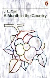 monthcountry