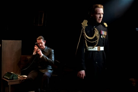 Picture from http://jack-studio-theatre.blogspot.co.uk