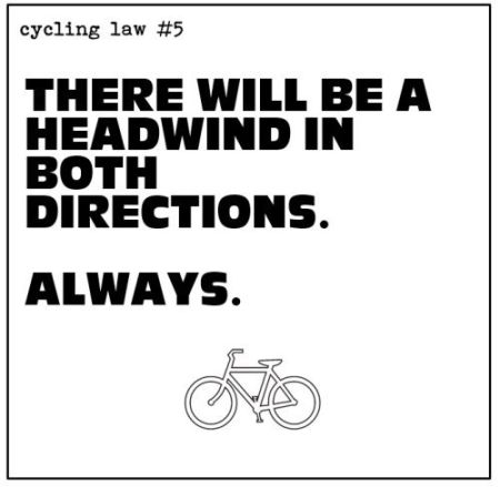 cyclinglaw